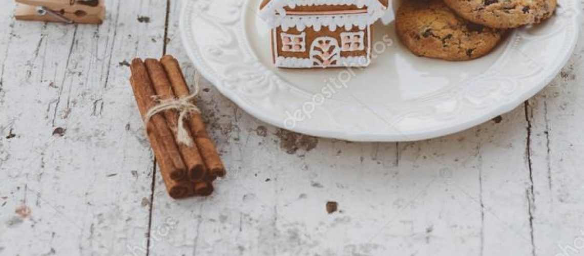 depositphotos_59676539-stock-photo-merry-christmas-composition-with-coffee