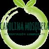 Nutricionista y Dietista en A Coruña - Carolina Mosquera