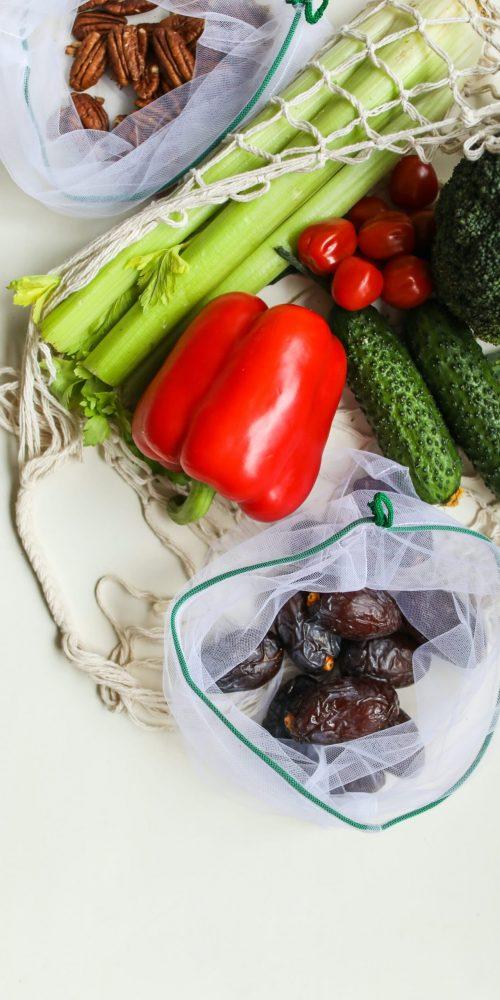photo-of-pickles-beside-broccoli-3872407-min