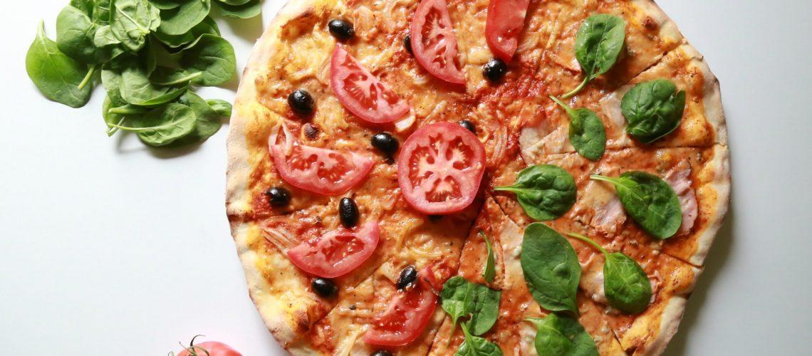 tomato-pizza-208537